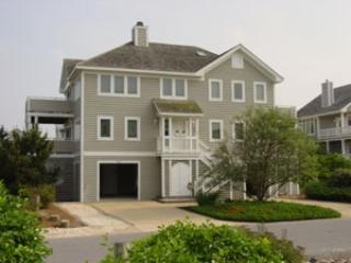 Wright 123071 - Image 1 - Bethany Beach - rentals