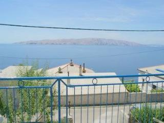 Stanisic 1 - Senj vacation rentals