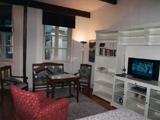 MARAIS-Pompidou-Beaubourg ID: 203 - Paris vacation rentals