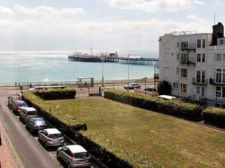 New Steine Apartment - Brighton city centre - Brighton vacation rentals