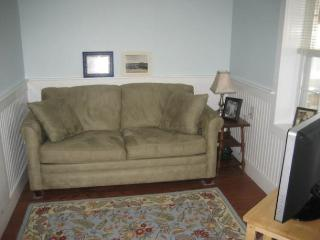 Nice East Sandwich Cottage rental with Deck - East Sandwich vacation rentals