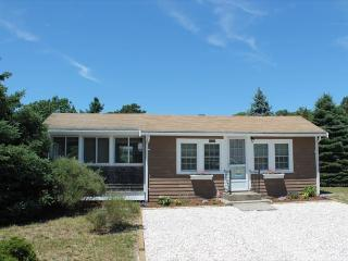Thumpertown - 3875 - Eastham vacation rentals