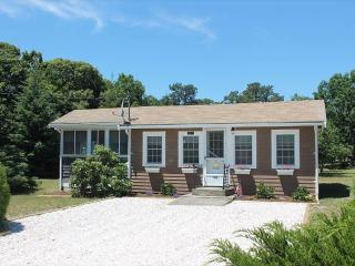 Thumpertown - 3874 - Eastham vacation rentals