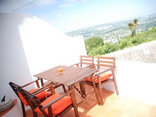 House of S. Peter - Colares vacation rentals