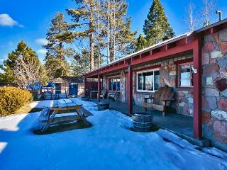 828 Park Place Paradise - South Lake Tahoe vacation rentals