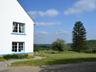 Nice Guest house with Internet Access and Kettle - Ploerdut vacation rentals