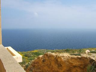 Zebbug Gozo Sea View - Zebbug vacation rentals