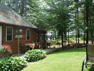 Beautiful House with DVD Player and Microwave - Surry vacation rentals