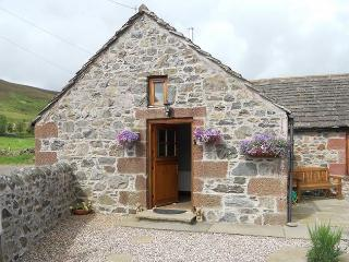 Romantic 1 bedroom House in Angus - Angus vacation rentals