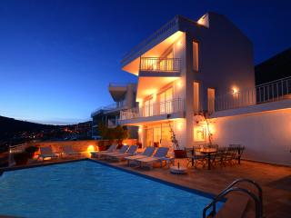 Villa Koca (Discount Avaliable) - Kalkan vacation rentals