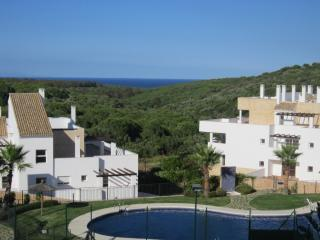 Brand new apartment in Terrazas de Alcaidesa - San Roque vacation rentals