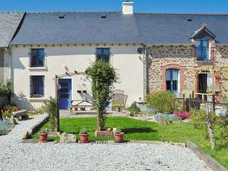 Le Bocomont Gite Merdrignac 22230 - Loudeac vacation rentals