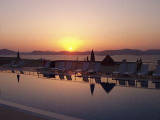 Beach Residence - Gulluk vacation rentals