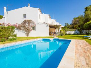 Douchka - Vale do Lobo vacation rentals