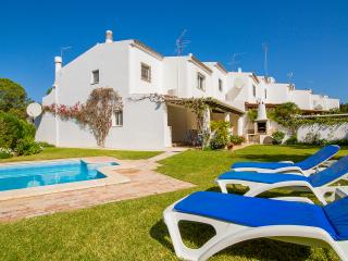 3 bedroom Villa with Internet Access in Vale do Lobo - Vale do Lobo vacation rentals