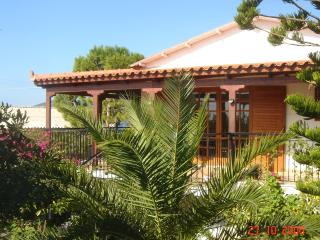 Nice 2 bedroom Villa in Nea Styra - Nea Styra vacation rentals