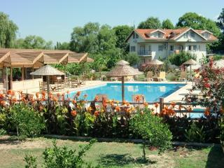 Apartment for 4 people - Dalyan vacation rentals