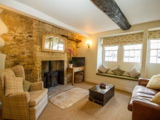 Thornton - Chipping Campden vacation rentals