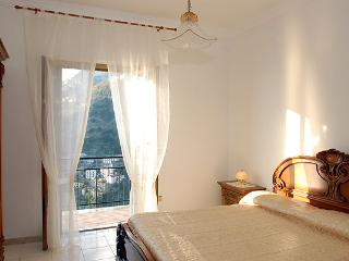 Wonderful House with Internet Access and Parking - Conca dei Marini vacation rentals