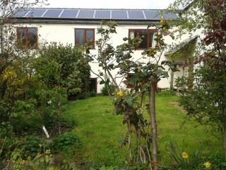 3 bedroom Cottage with Internet Access in Ruardean - Ruardean vacation rentals
