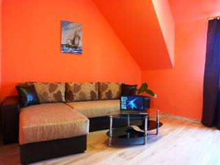 Seaview Apartment - Sozopol vacation rentals