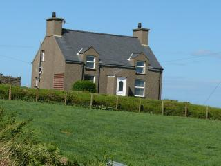 3 bedroom Cottage with Television in Pwllheli - Pwllheli vacation rentals
