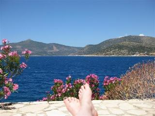 Bay View Villa - Kalkan vacation rentals