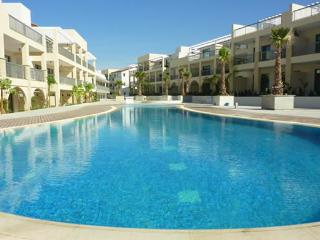 Grove Spa G26 - Mazotos vacation rentals
