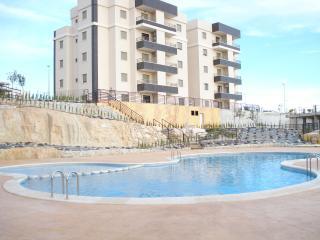 Mongera - San Miguel de Salinas vacation rentals