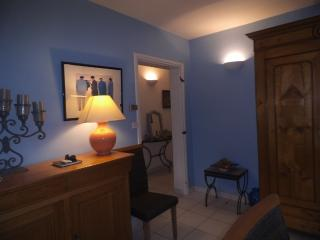 Nice Villa with Internet Access and Parking Space - Carnac vacation rentals