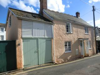 Heydons House - Sidmouth vacation rentals