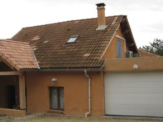 3 bedroom House with Internet Access in Gap - Gap vacation rentals