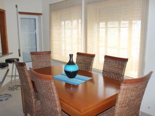 Apartamento na Praia do Baleal T3 - Baleal vacation rentals