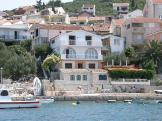 Beautiful Condo with Internet Access and Grill - Komarna vacation rentals
