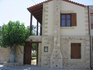 Nice Villa with Internet Access and A/C - Asteri vacation rentals