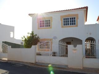 Casa Gonzaga - Olhos de Agua vacation rentals