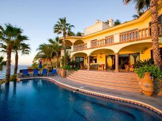 Casa Taz - San Jose Del Cabo vacation rentals