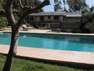 Malibu Point Dume Escape - Malibu vacation rentals