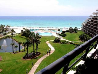 Elite Paradise - Destin vacation rentals