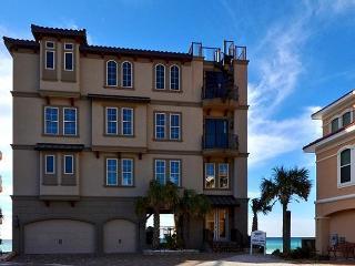 Ocean Front Escape - Destin vacation rentals