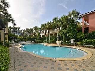 LOWEST PRICE FOR Fall Break~10/8-15! ~Destiny by the Sea~Beautiful 5 BR Home! - Destin vacation rentals