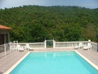 Perfect 4 bedroom Villa in Le Boulou - Le Boulou vacation rentals