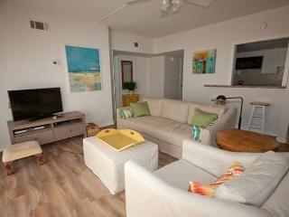 1 bedroom Forest Beach Villa - Hilton Head vacation rentals