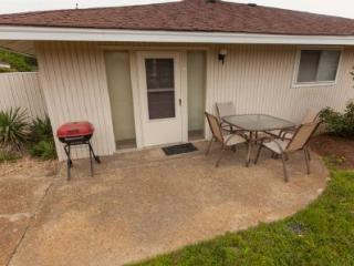 Mai Kai Unit #6A - Virginia Beach vacation rentals