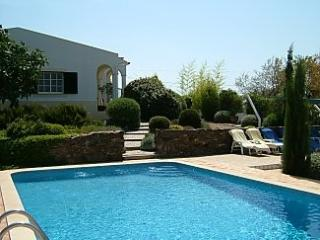 Beautiful Villa with Internet Access and Satellite Or Cable TV - Saint Estevao vacation rentals