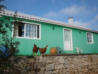Casal de S Miguel - Caldas da Rainha vacation rentals