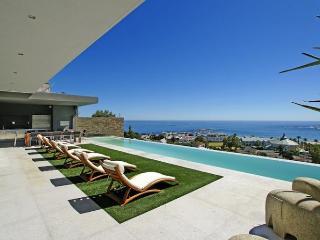 Playa Blanca - Cape Town vacation rentals