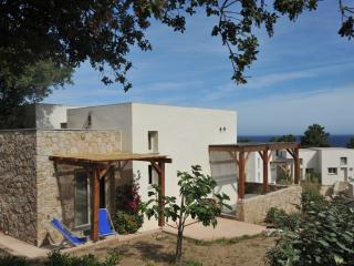 1 bedroom Villa with Internet Access in Calvi - Calvi vacation rentals
