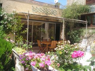 En Provence, Entre le Verdon et  St Tropez - Draguignan vacation rentals