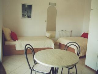 Apartments Ruza 8 - Kastel Stafilic vacation rentals